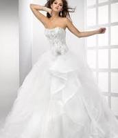 we have ballroom dresses