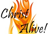 Christ Alive is fast approaching!