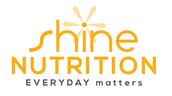 "SHINE NUTRITION- ""Everyday Matters"" starring SHINE 365 ""Hardcore Balance"""