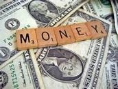 Establish your Financial goals