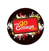 """College Shirt Day OR """"Dress for Success"""" on Friday"""