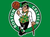 Celtics Tickets with Round Trip Hyline Tickets