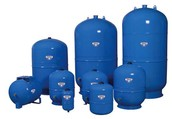 12 Volt Pumps Are Highly In Demand Pumps