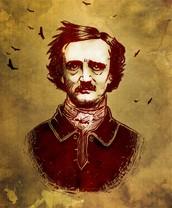 The Legacy of Edgar Allan Poe.