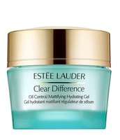 Estee Lauder Clear Difference Gel - 50ml