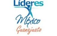 Líderes por México Guanajuato