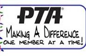 Jeffries PTA 2016-2017