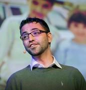 For more tolerance, we need more ... tourism? - Aziz Abu Sarah