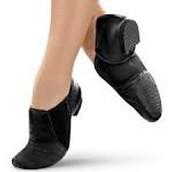 Pros For A Dancer