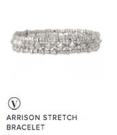 Arrison Stretch