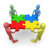 Step 3 - Collaborative Planning
