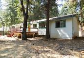 5748  Sugar Bush Circle,  Pollock Pines, CA  95726