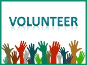 2nd/FINAL Posting - Parent Volunteers Needed to Help with Food Pantry Lunches