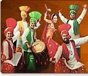 Sikh Student Association