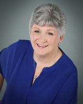 Janet Corder