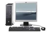 Fourth Generation Computer
