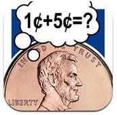 Elementary Math iPad Apps