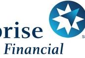 An Abney Associates Ameriprise Financial Advisor Säästäminen eläkkeelle ja lasten koulutus samalla