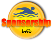 The Upstate Splash is seeking sponsors!
