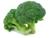 You should eat more broccoli