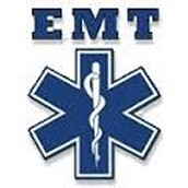 Our School Offers a Great EMT/(A) EMT Program!