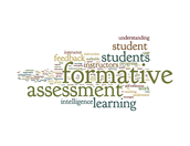 My thoughts on formative assesment....