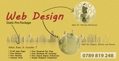 Web Designing In Sri Lanka