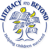 Literacy and Beyond