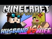 minecraft wife adition