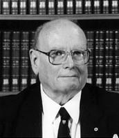 Ernest McCulloch