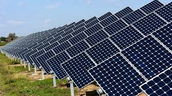 Question 1: What are solar panels?