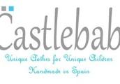 Castlebaby