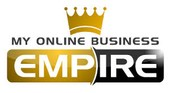 My Online Business Empire