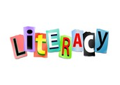 New Literacy Modules Carry Credit