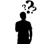 Tekkis küsimusi/ vaidluskohti?