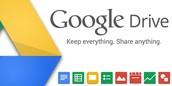 A Successful Google Product: Google Drive