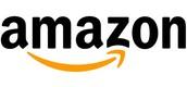 מדוע בחרתי בחברת Amazon?