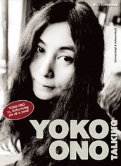Who is Yoko Ono?