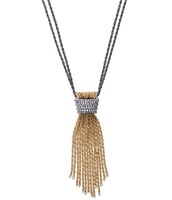 Windsor Tassel