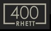 400 Rhett