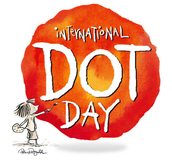 What is Dot Day?