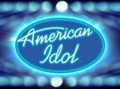 American Idol 2014 Grand Finale