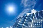 We have the best Solar information in town!!