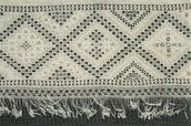 Lefkara lace