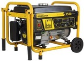 Portable Generators Are Safe and Cost-Effective