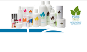 Our line of products