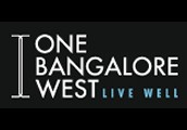 One Bangalore West Phoenix Group