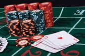 Reasons That Compel Gamers To Join Up In Online Casinos