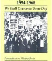 Civil Rights 1954 - 1968
