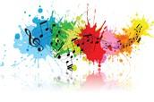 Audition Tracks